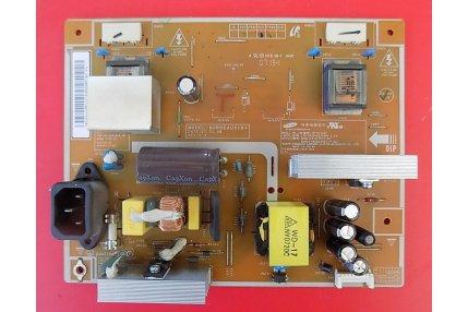 - Alimentatore Samsung BORDEAUX19+ IP-51140T REV 0.3Codice a barre BN4400152B