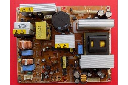 - Alimentatore Samsung MK32PCodice a barre BN44-00155A