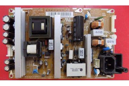 Accessori PC - TASTIERA ASUS MP-06916I0-5282 7KA74629895M REV R1.0 - CODICE A BARRE 04GNI11KIT40