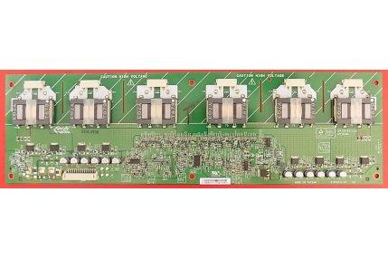Flat - FLAT PHILIPS CON GANCETTI 34 X 425 mm - 60 pin