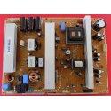 ALIMENTATORE SAMSUNG 50'' P0850A BN44-00274B REV 1.0