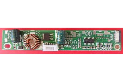 FLAT SAMSUNG 41 x 48 mm - 80 pin 69.37T04.002