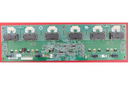 Flat - FLAT SAMSUNG BN96-18829L REV.01