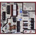 ALIMENTATORE SAMSUNG BN41-02581A REV 1.2 - L75E8NA_MVD CODICE A BARRE BN94-11439A NUOVO