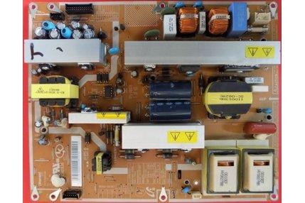 Accessori PC - TASTIERA DELL 0K5238 - CODICE A BARRE CN-0K5238-70070-558-0102 REV A00-00