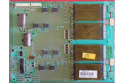 FLAT SAMSUNG U FPC 68 PIN 80MM LJ41-13430C