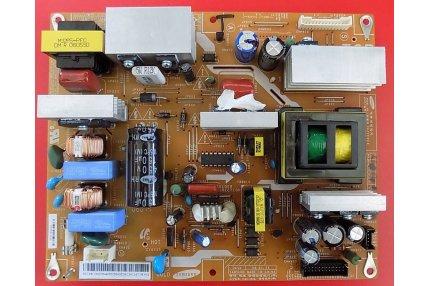 Accessori PC - TASTIERA DELL CN-0F4766 REV A02-00
