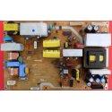 ALIMENTATORE SAMSUNG BN44-00216A REV 1.0