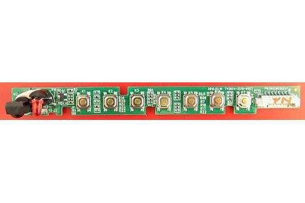 Ricevitori IR e Modulini Led on TV - IR LED TV3024-ZC10-01(C) 303CMG30243 NUOVA