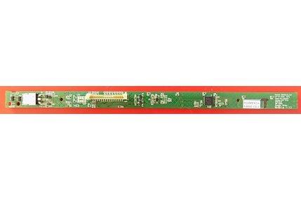 Tastiere TV - IR TASTIERA 1BF-3001A VER MVT 1.0.1 - STICK RSA5891401A