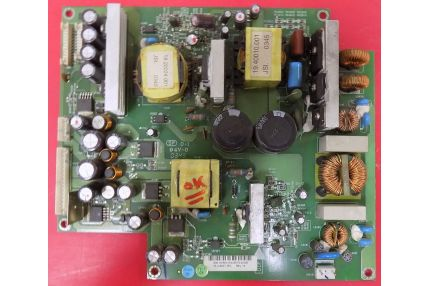 Alimentatore 48.B0090.001 /B Codice a barre 54.M2607.001
