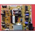 ALIMENTATORE SAMSUNG BN44-00605A REV. 1.5