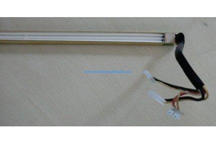 Barre CCFL - LAMPADA CCFL PER THOMSON 20LCD