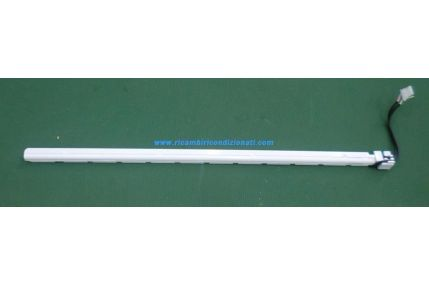 Barre CCFL - LAMPADA PANNELLO LCD 37 cm