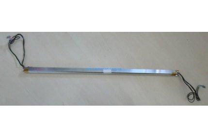 Barre CCFL - LAMPADE CCFL PER TV SAMSUNG LS19D0CSSY PER PANNELLO M190PW01