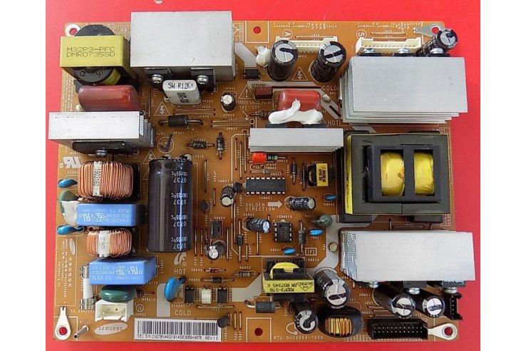 ALIMENTATORE SAMSUNG CC95-0011-03A BN44-00191A REV 1.1