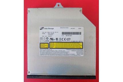 Lettori Masterizzatori CD/DVD - LETTORE - MASTERIZZATORE DVD-CD FUJITSU SIEMENS GWA-4082N (AFCKG0) VER. CW02AA