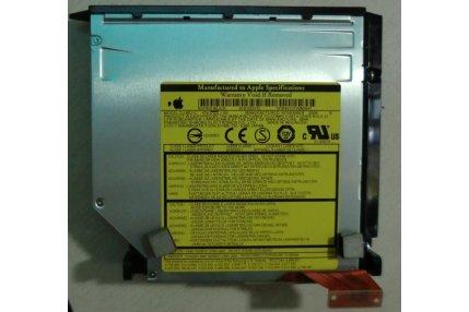 Lettori Masterizzatori CD/DVD - LETTORE CD UJ-85J-C PER iMAC 20