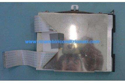 Lettori Masterizzatori CD/DVD - LETTORE FLOPPY P4245 VP R9 PER SIEMENS SIMATIC PANEL PC 670 (120-239 V)