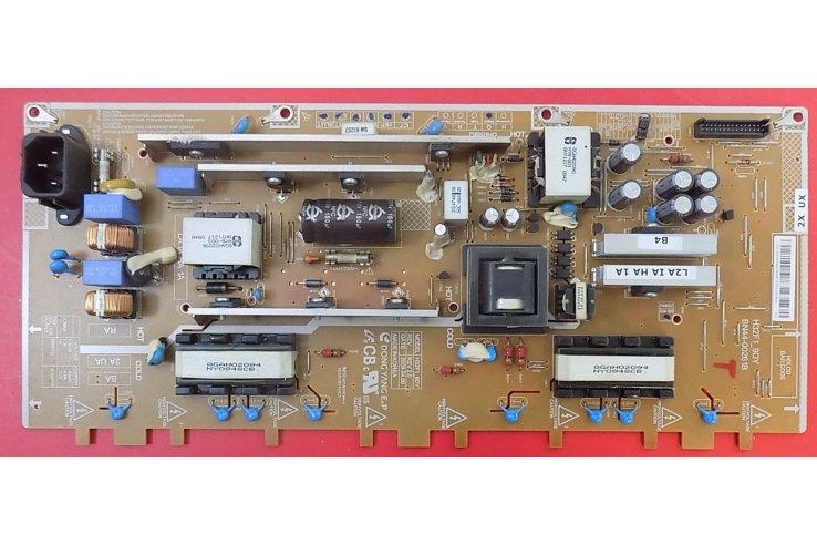 ALIMENTATORE SAMSUNG H32F1 9DY BN44-00261B REV 2.0