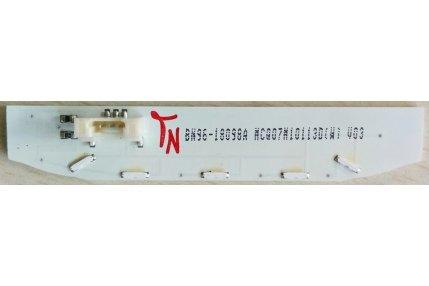 LOGO RETROILLUMINAZIONE SAMSUNG BN96-18098A