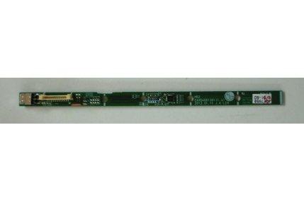 Tastiere TV - M52 EAX64661001(1.4) PER TV LG 22MN43D-PZ