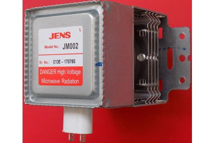 Ricambi Microonde - MAGNETRON JENS LM002 NUOVO