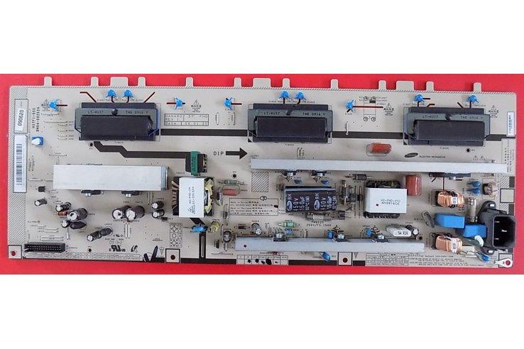 ALIMENTATORE SAMSUNG H37F1-9SS BN44-00262A REV 1.2