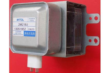 - MAGNETRON WITOL 2M218J NUOVO