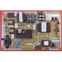 ALIMENTATORE SAMSUNG HU10251-15070 BN44-00806A L40S6 FDY REV1.1