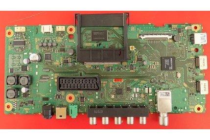 CAVO PHILIPS MAIN - T-CON 3139 171 01501-JFE LC08R LVDS