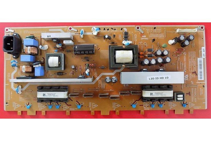 ALIMENTATORE SAMSUNG HV32HD_9DY REV 1.5 BN44-00289A