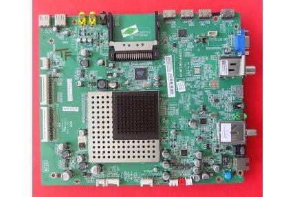 MAIN 40-MT25EU-MAD2XG (H) - CODICE A BARRE V8-MT25F04