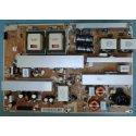 ALIMENTATORE SAMSUNG I55F2_9HS BN44-00268A REV 1.2 PER TV SAMSUNG LE55B650T2P