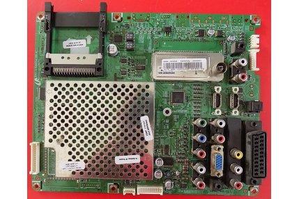 Flat - FLAT TELEFUNKEN CON GANCETTI 29 X 497 mm - 50 pin