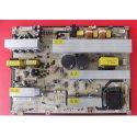ALIMENTATORE SAMSUNG IP-350135A IP-46M CCFL REV1.0 - CODICE A BARRE BN4400141A