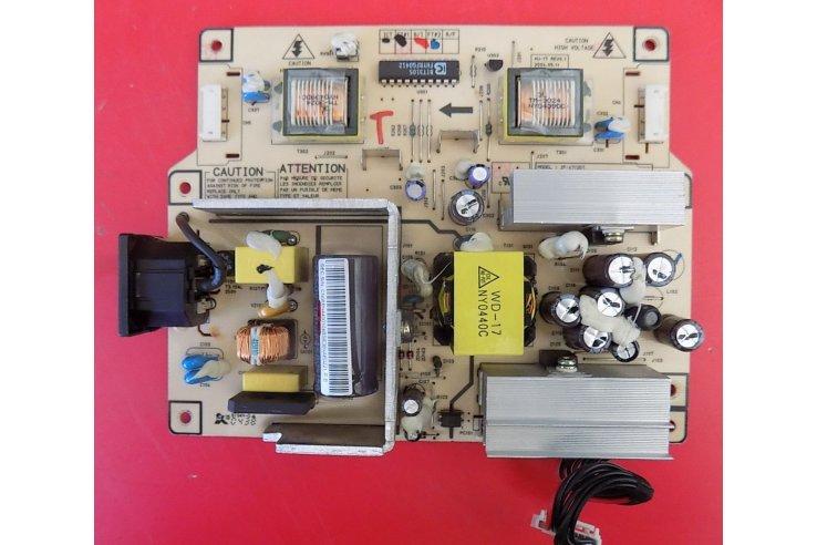 ALIMENTATORE SAMSUNG IP-47135T AU-17 REV0.1 - CODICE A BARRE BN4400104B