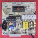 ALIMENTATORE SAMSUNG IP-54135B ECOFIT21.5MFM REV1.0 - CODICE A BARRE BN44-00232D