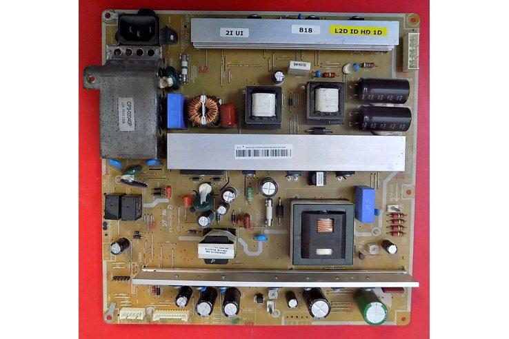 ALIMENTATORE SAMSUNG J40 HU10251-10010 BN44-00414A REV 1.1