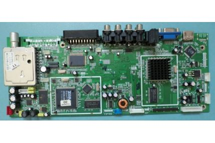 INTERRUTTORE GALLEGGIANTE ELECTROLUX 12010310 ORIGINALE
