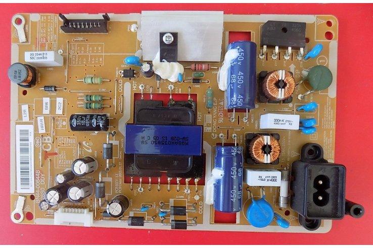 ALIMENTATORE SAMSUNG L28S0_DDY BN44-00644B REV 1.1