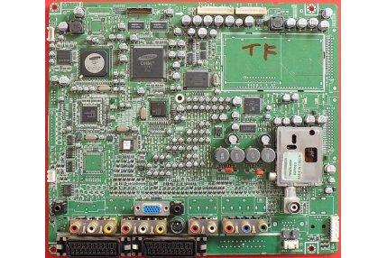 Inverter / Led Driver - INVERTER 4H.V1448.291-B1 - CODICE A BARRE 19.26006.149