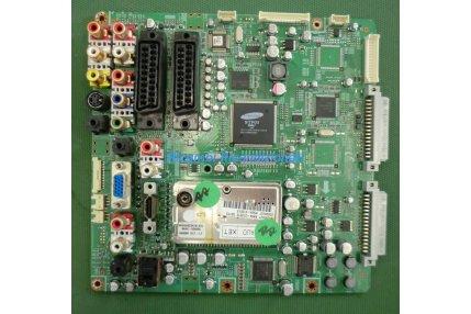 Inverter / Led Driver TV - INVERTER 4H.V1448.481-C1 - CODICE A BARRE DS-1926006179