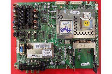 Inverter / Led Driver - INVERTER 4H.V2358.061 -F - CODICE A BARRE DS-1926006346
