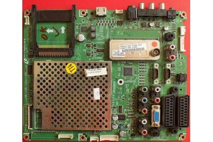 Inverter / Led Driver TV - INVERTER B4900 BSFE.CO.,TD SFP1742E48-VER3.0 PER TV 17 LCD COLOUR