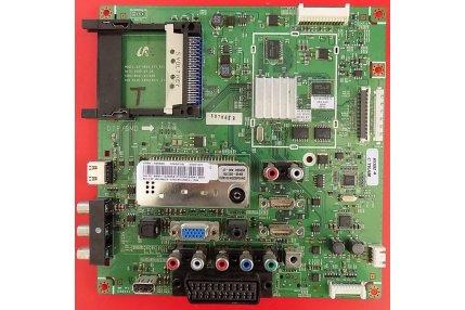Inverter / Led Driver TV - INVERTER DAC-12M019 C0F 2994744601 3139 128 77682 REV 02 PER TV
