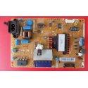 ALIMENTATORE SAMSUNG L32S0E_DHS BN44-00604F REV 1.0