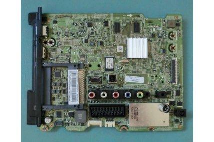 T-con and Scaler - INVERTER I400H1-20A - CODICE A BARRE D018297
