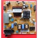 ALIMENTATORE SAMSUNG L32SF_ESM PSLF720S06A BN44-00697A REV 1.1