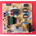 ALIMENTATORE SAMSUNG L32SF_FSM PSLF720S07A BN44-00801A REV 1.3
